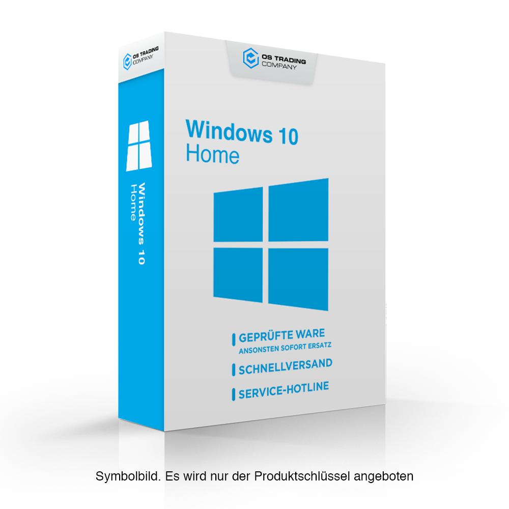 Windows Home Server Oem